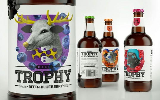 lovely-package-trophy-beer-3-e1358664632282