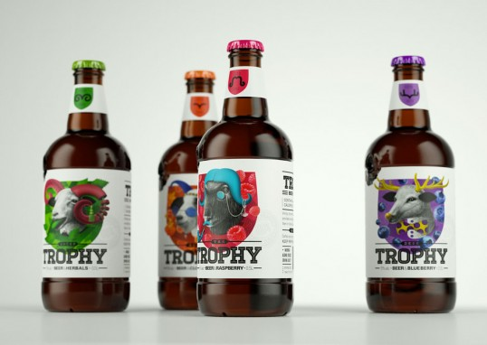 lovely-package-trophy-beer-1-e1358664450343