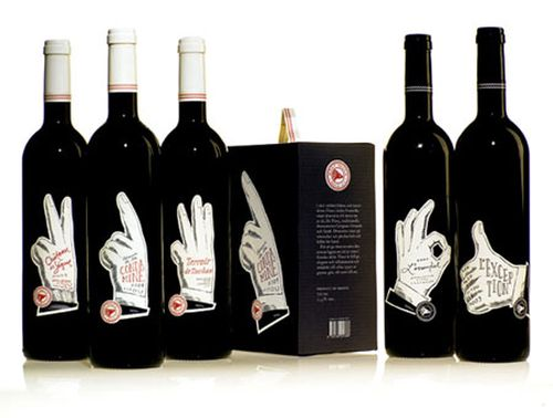 condamine-wine-packaging
