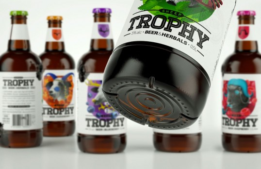 lovely-package-trophy-beer-6-e1358664686966