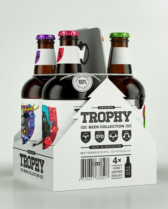 lovely-package-trophy-beer-8-e1358664727638